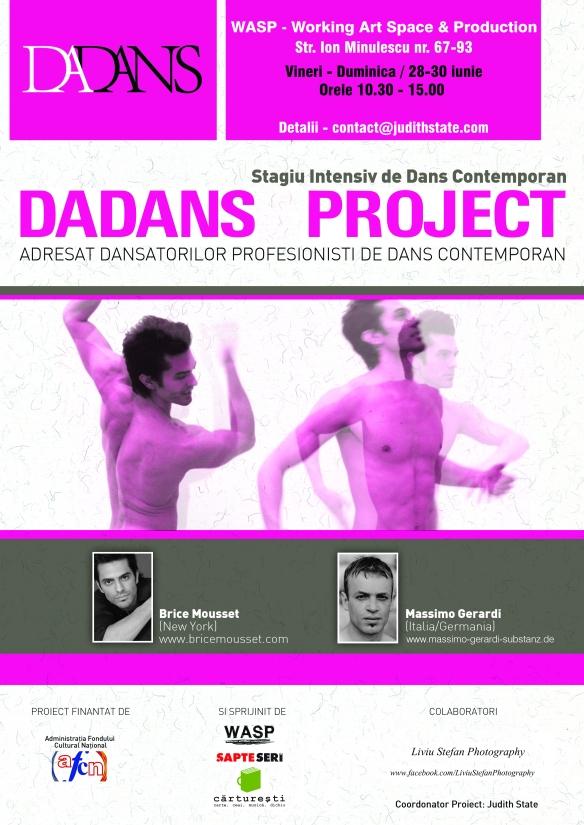 DaDans L-1